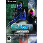 Police Quest: SWAT Collection, PC-peli