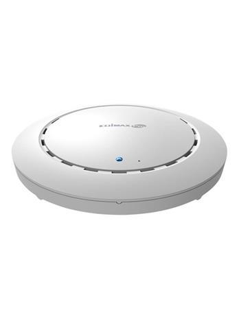 Edimax Pro CAP 1200, langaton tukiasema