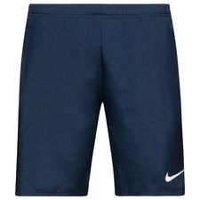 buy popular c5dd6 d4db7 Nike Shortsit Dry Academy 18 Woven - Navy