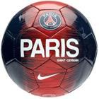Paris Saint-Germain Jalkapallo Skills - Sininen/Punainen/Valkoinen