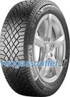 Continental Viking Contact 7 ( 195/55 R16 91T XL , Pohjoismainen kitkarengas ), Kitkarenkaat