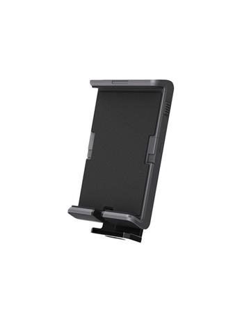 DJI, Cendence Mobile Device Holder Pt39