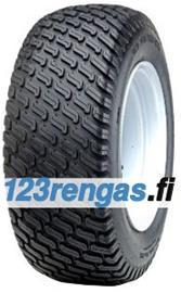 Duro DI-5005 ( 16x6.50 -8 4PR TL ) Teollisuus-, erikois- ja traktorin renkaat