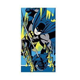 Batman Pyyhe