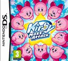 Kirby Mass Attack, Nintendo DS -peli