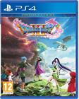 Dragon Quest 11 (XI): Echoes of an Elusive Age, PS4 -peli