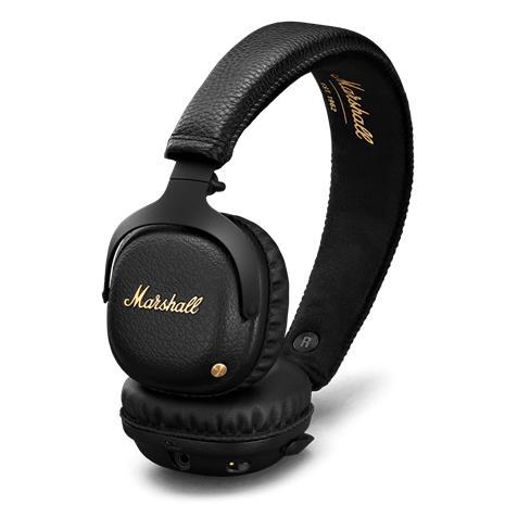 Marshall Mid ANC, Bluetooth-kuulokkeet