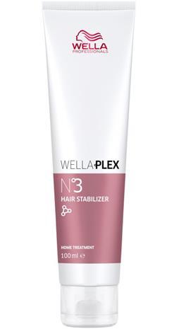 Wella Professional WellaPlex No3 (100ml)