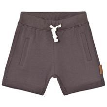 Shorts Shadow104 cm (3-4 v)