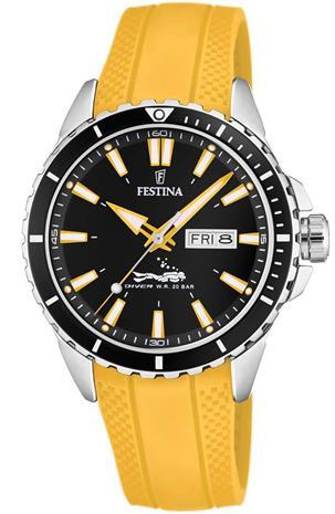 Festina Diver F20378/4