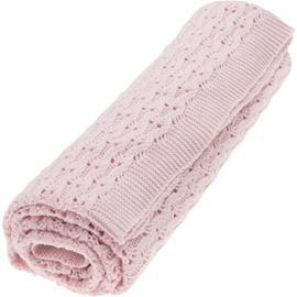 Vitner & Bloom Grace Torkkupeitto, Pink Sunset