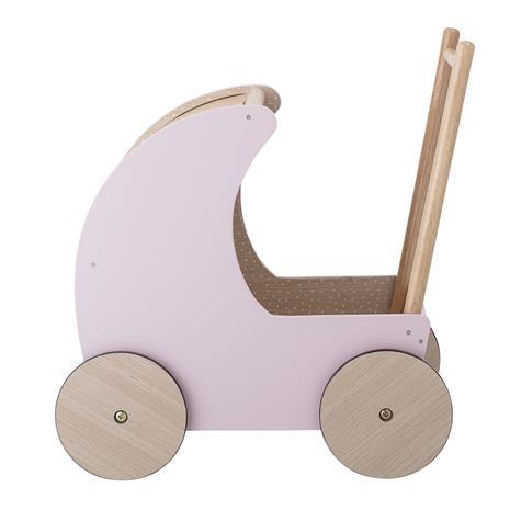Dockvagn Speed, Toys