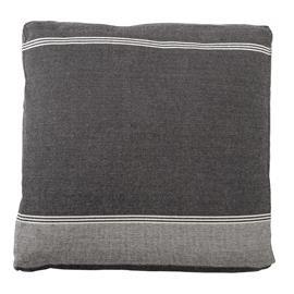 Golvkudde Sitt, Pillows