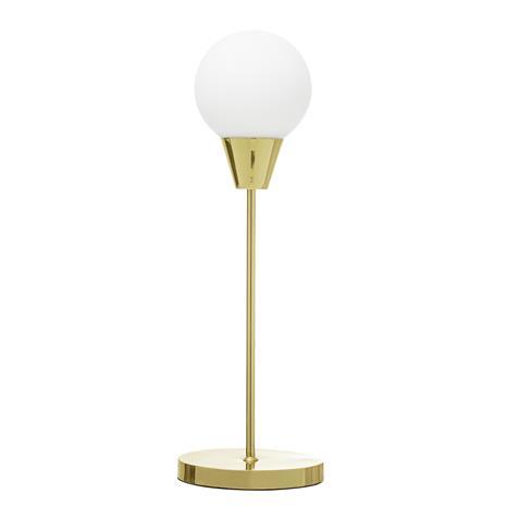 Bordslampa Balloon, Koristeet