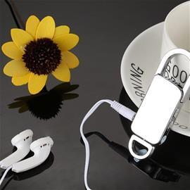 Äänitallennin / Diktafoni 8GB, Työkalut & Remontointi