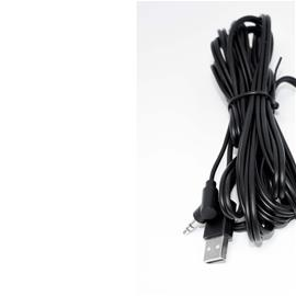 Pure Power Usb-Aux Cable Assembly Highway 400/600