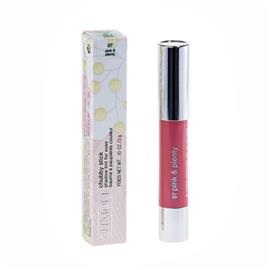 Clinique Prolonged eye shadow Chubby Stick (Shadow Tint For Eyes), 3 g 07 Pink & Plenty