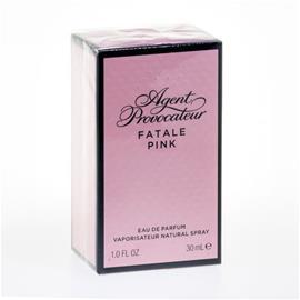 Agent Provocateur Fatale Pink Eau de Parfum 30 ml