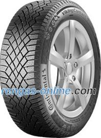 Continental Viking Contact 7 ( 245/45 R18 100T XL , Pohjoismainen kitkarengas )