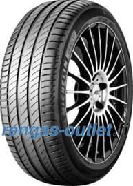 Michelin Primacy 4 ( 205/60 R16 92H )