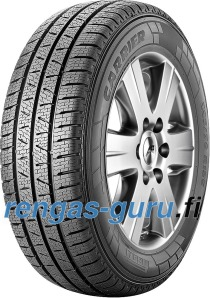 Pirelli Carrier Winter ( 195/75 R16C 107/105R , MO-V )