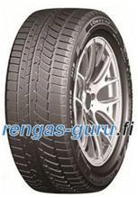 Fortune FSR-901 ( 215/65 R16 98H ), Kitkarenkaat
