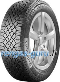 Continental Viking Contact 7 ( 245/45 R18 100T XL , Pohjoismainen kitkarengas ), Kitkarenkaat