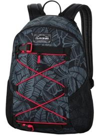 Dakine Wonder 15L Backpack stencil palm
