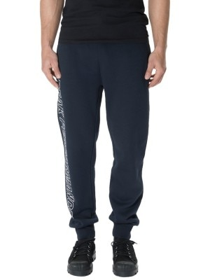 Peak Performance Sweat Jogging Pants salute blue Miehet