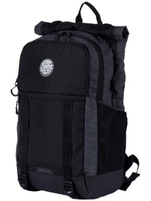 Rip Curl Dawn Patrol 2.0 Surf Backpack midnight Miehet