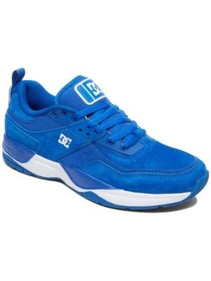 DC E.Tribeka Sneakers royal Miehet
