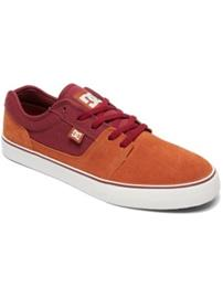 DC Tonik Sneakers cabernet Miehet