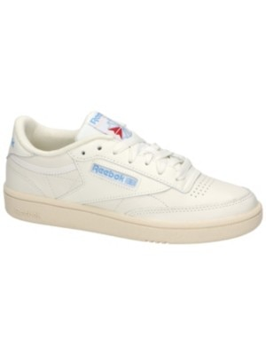 Reebok Club C85 OG Sneakers Women vintagechalk / paper wht / at Naiset