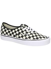 Vans Checkerboard Authentic Light Sneakers checkerboard Miehet