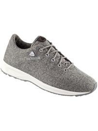 Dachstein Dach -Steiner Shoes grey Miehet