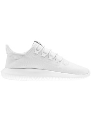 adidas Originals Tubular Shadow Sneakers ftwr white / core black / ftw Miehet