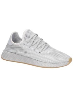 adidas Originals Deerupt Sneakers grey three / grey three / cle Miehet