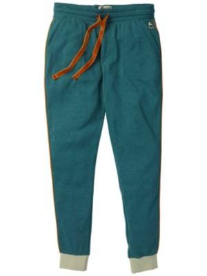 Burton Luxemore Jogging Pants balsam Naiset