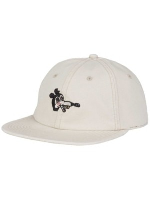 Burton Shackford Cap canvas Miehet
