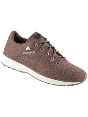 Dachstein Dach -Steiner Shoes beige Miehet