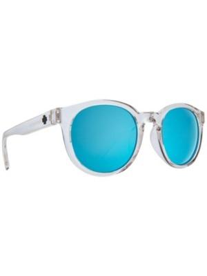 Spy Hi-Fi Crystal gray w / light blue spectra Miehet