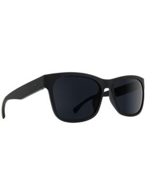 Spy Sundowner Matte Black gray Miehet