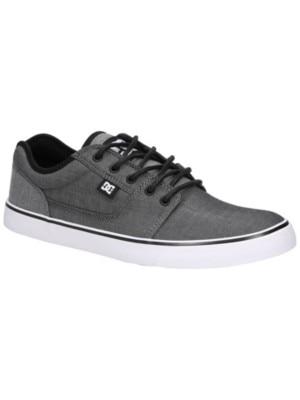 DC Tonik TX SE Sneakers chambray Miehet