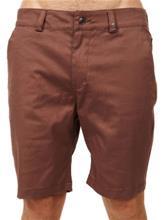 Light Grid Shorts cub Miehet
