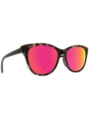 Spy Spritzer Black Tort gray w / pink spectra Miehet