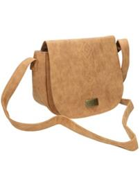 Rip Curl High Sands Shoulder Bag tan Naiset