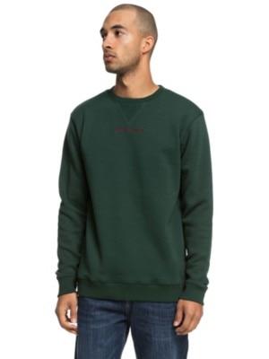 DC Craigburn 2 Crew Sweater pine grove Miehet