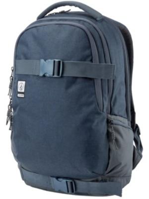 Volcom Vagabond Stone Backpack midnight blue Miehet