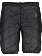 Scott Insuloft Light Shorts black Naiset