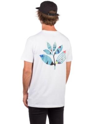 Magenta Miro T-Shirt white Miehet